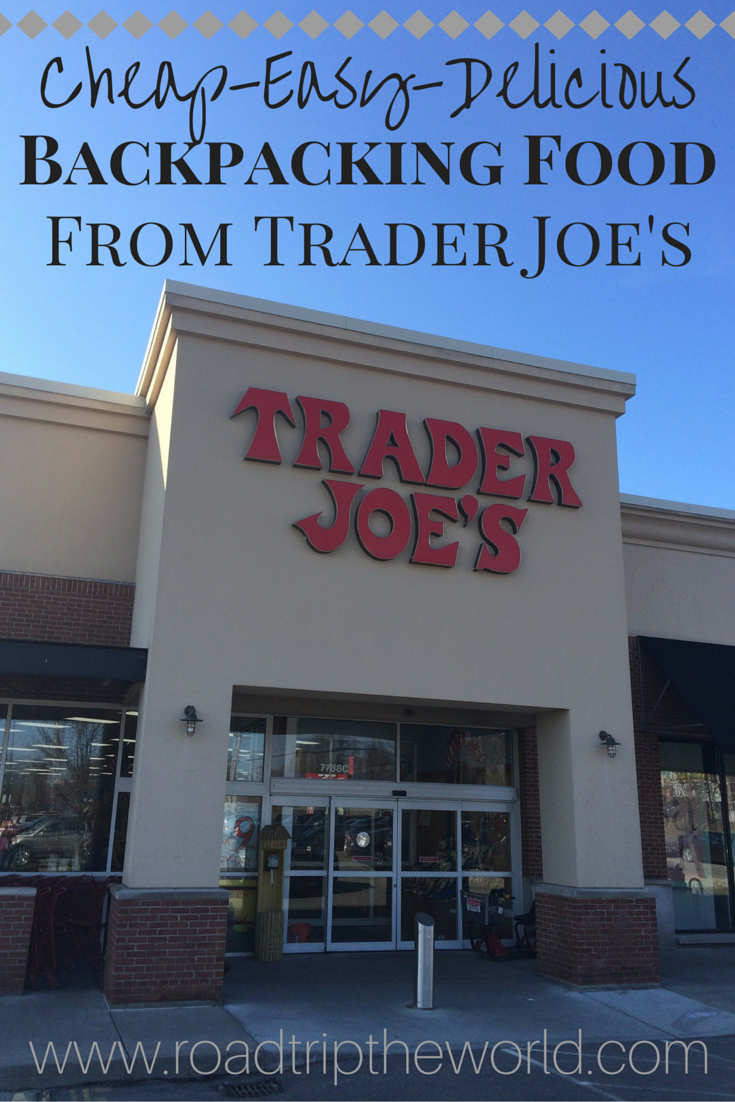 We Tried And Ranked Every Single Trader Joe's Frozen Meal - Best Trader Joe's Frozen Meals